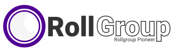 RollGroup Pioneer