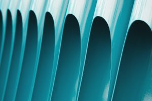 פיתוח וטכנולוגייה של מוצרים - רולגרופ פיוניר