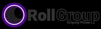 רולגרופ פיוניר | טכנולוגיות לתיקון וחידוש צנרת rollgroup pioneer דיפון אלסטי